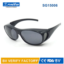 Sg15006 China Manufactory Good Quality Fitover Goggle