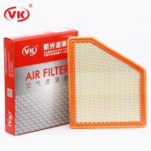 High Quality Auto Engine Parts American Car Air Filter 92196275 A3137C