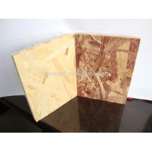good quality osb board for building house