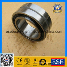 Double Sealed with Metric System Needle Roller Bearing (NA4907-2RS)