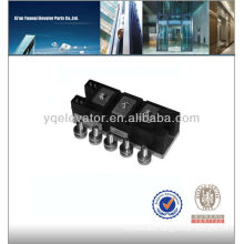 SCHINDLER elevator module ID.NR.204286 safety module for elevator