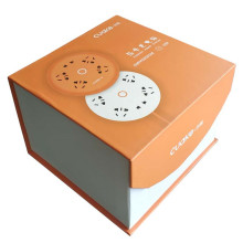 confezione regalo multi-foro smart power strip