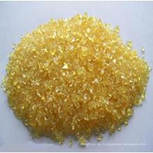 Revestimiento y la tinta de impresión aditivos poliamida resina benceno Soluble