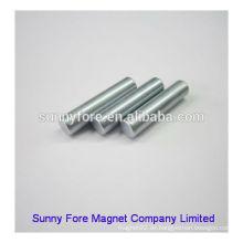 Dia5x30mm leistungsstarke Roller magnet