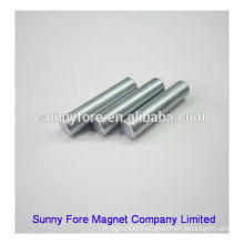 Dia5x30mm powerful roller magnet