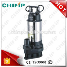 CHIMP V1100Q 1.5 HP dirty water submersible electric water pump