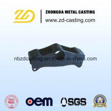 OEM Investment Stahl Casting für Elektro