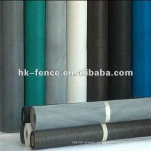Alta qualidade de fibra de vidro inseto rede
