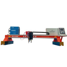 Auto Key Cutting Machine And Programmer