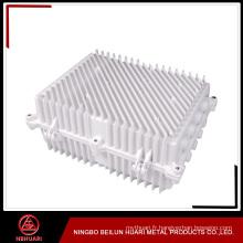Le meilleur choix usine directement bonne qualité prix usine oem personnalisé en aluminium moulant sous pression pièces
