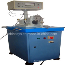 Zys Single Ball Vibration Measuring Instrument S9502