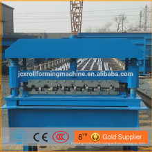 alibaba website roll forming machine for sale with good quality