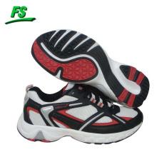 designer custom unique athletic shoes