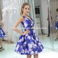 femmes vêtements fabricants robe de soirée fournisseur robe de soirée 2017