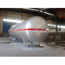 Hochwertiger 5-100M3 führender Hersteller von Gasspeicher im Porzellan