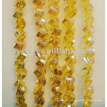 glass bead in bulk