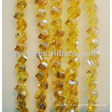 Contas de vidro a granel