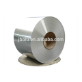 High quality 1060/1100/3004/3003/5052 aluminum / belt for chemical equipment
