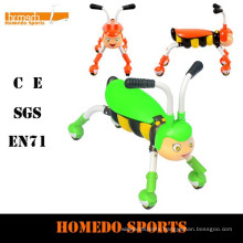 2015 high quality baby walking bike /baby training scooter(Accept OEM Service)