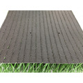 Landscaping artificial grass 40mm stocks grass