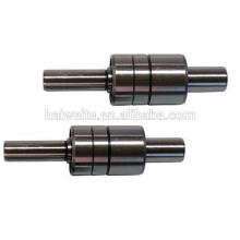 High Performance Pump Bearing Water Pump Shaft Bearing WR1630139 R209 Bearing