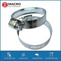 1/2 inch band american hose clamps