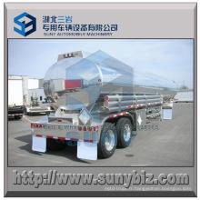 35 M3 Alimenteur en aluminium