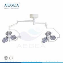 AG-LT014 220 Stück LED-Lampen beleuchten Operationstherapie China Großhandel chirurgische Raumlampe