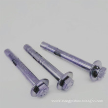 High Quality Anchor Expansion Bolt