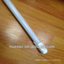 CE&RoHS approval Factory price PIR SMD3014 18w 120cm AC100-240v T8 led tube with motion sensor