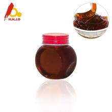 Natural buckwheat honey at best price