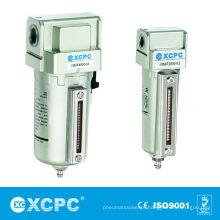 Aire fuente tratamiento-XMAF serie aire filtro de aire filtro de combinación-aire unidades de elaboración