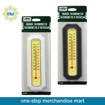 Temperature Digital Thermometer