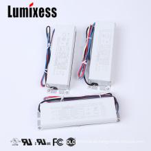 Buen precio 700mA fuente de alimentación de iluminación de alto rendimiento fuente de alimentación led