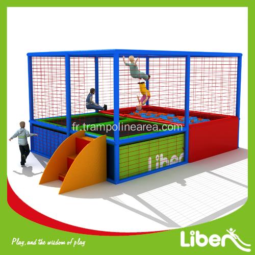 housse de tente trampoline ext rieure pour enfants. Black Bedroom Furniture Sets. Home Design Ideas