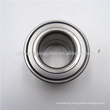 High precision Best Selling ZA- 40-BWBD12FCABB wheel hub bearing size 40mmx74mmx42mm