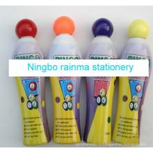 Бинго маркер для игры краски