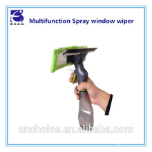 household cleaning tools accessories magic car window cleaning squeeze with trigger sprayer