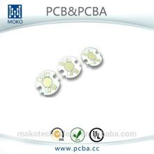 Fabriqué en Chine led pcb haute qualité led pcb montage led pcb