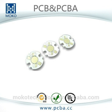 made in china led pcb high quality led pcb assembling led pcb