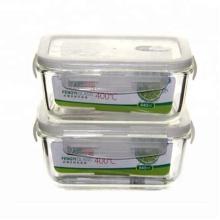 Boîte de moule de récipient de stockage de nourriture de la Chine / OEM fait sur commande moule de bac à légumes / moulage par injection en plastique pour la boîte de conservation fraîche