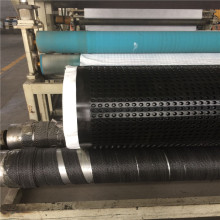 Prime Quality 16mm Dimpled HDPE Drainage Board
