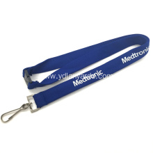 Popular Cell Phone ID Badge Logo Lanyards