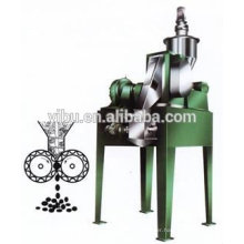 GZL Series Roller Pressing Granulator used in mine and coal