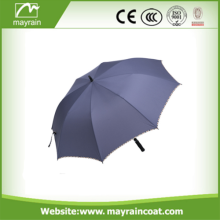 Promotional Straight Umbrella with Customized High Quality