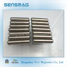 Высококачественный перманентный магнитный пинцет AlNiCo5 с RoHS