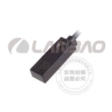Lanbao Inductive Proximity Switch Sensor (LE08X DC3)