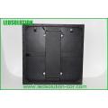 Pantalla LED interior delgada ultra delgada de alta resolución Ls-Si-P5.21-0.5mx0.5m