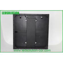 Exposição de diodo emissor de luz interna magro ultra de alta resolução Ls-Si-P5.21-0.5mx0.5m
