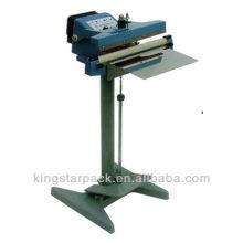 PFS-F450 Pedal-Siegelmaschine Fuß